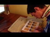екб тв шоу NEKRASOV TV vlog #14 Как сделать кубик к микрофону !? екатеринбург телевидение