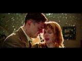 Сон - отрывок из фильма
