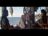 Bunt na Bounty (1962) / Мятеж на Баунти